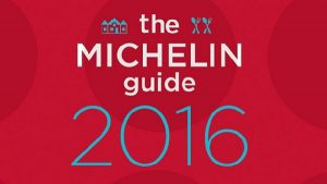 Tiêu chuẩn đánh giá chất lượng nhà hàng Michelin và Gault Millau