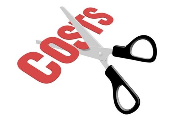 Một số cách cắt giảm chi phí trong kinh doanh nhà hàng