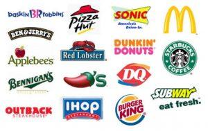 Có nên kinh doanh nhà hàng nhượng quyền thương mại?