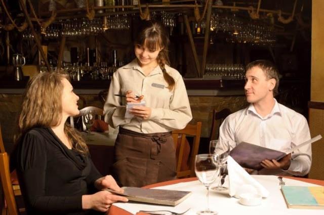 Lập Kế Hoạch Kinh Doanh Nhà Hàng Ăn Uống Với 8 Bước Cơ Bản