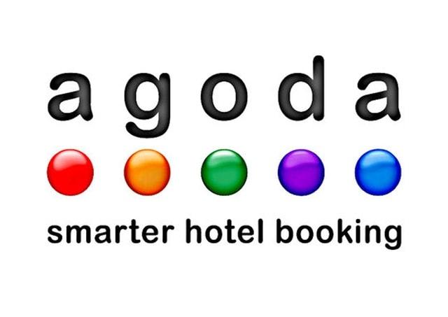 Agoda Là Gì – Tìm Hiểu Website Đặt Phòng Phổ Biến Hiện Nay