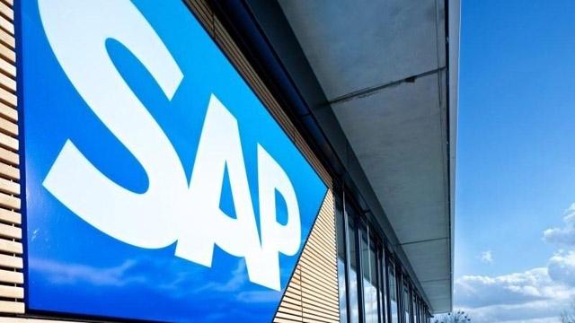 SAP Là Gì - Ứng Dụng Trong Ngành Nhà Hàng Khách Sạn