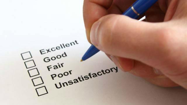 Bạn Có Đang Đánh Giá Nhân Sự Đúng Cách? – 3 Phương Pháp Đánh Giá Bạn Nên Tham Khảo