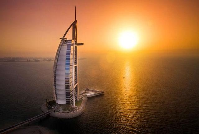 """Những Sự Thật Đáng Để """"Bật Ngửa"""" Khi Kể Về Dubai"""