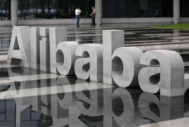 Đón Đầu Làn Sóng 4.0, Alibaba Tung Ra Robot Chuyên Phục Vụ Thay Cho Nhân Viên