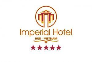 Đặt Tên Nhà Hàng Khách Sạn Hay, Độc Đáo Bằng Tiếng Anh, Tiếng Việt