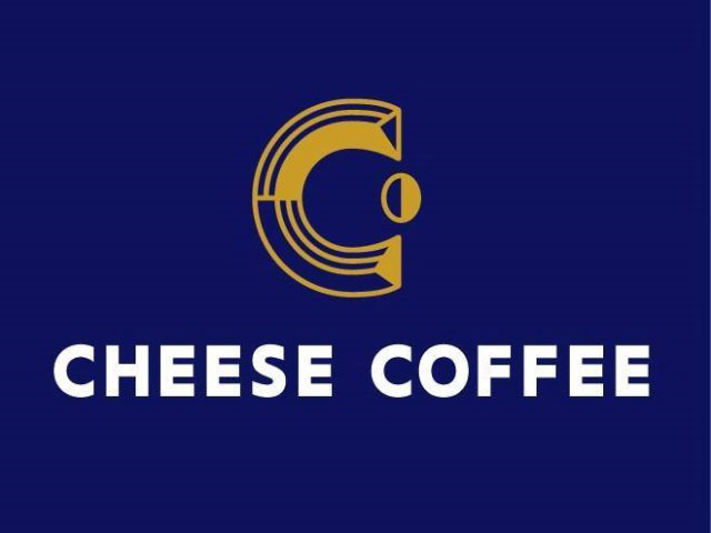 cheese coffee