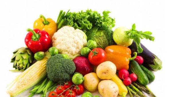 chuyên đề vệ sinh an toàn thực phẩm