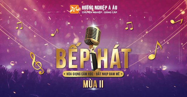 cuoc thi bep hat 2018