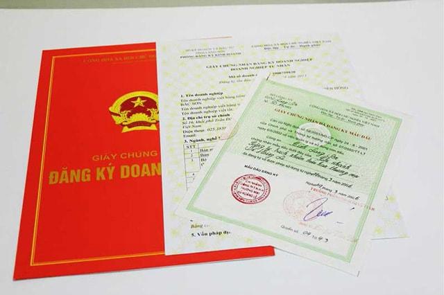 kinh doanh khach san co giay phep dang ky kinh doanh