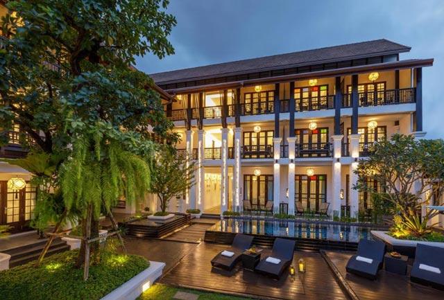 mo hinh boutique hotel