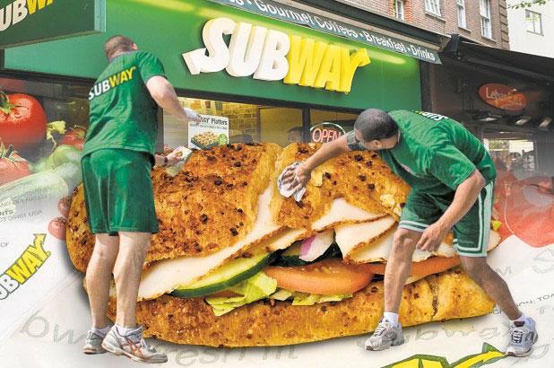 thuong hieu subway