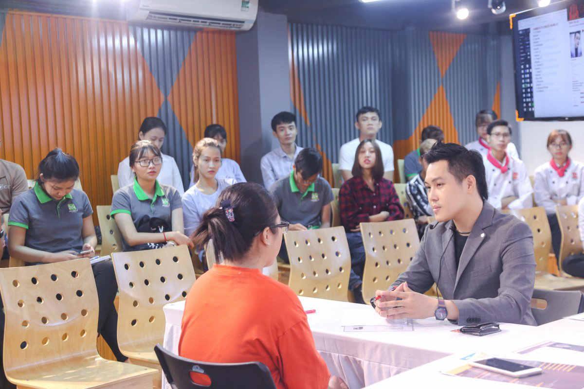 workshop ky nang phong van