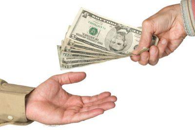 allowance là gì