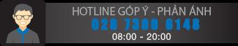 hot line gop qtnh