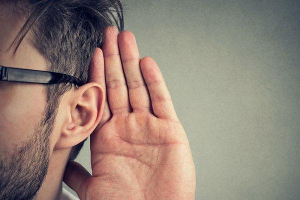 Cách lắng nghe trong giao tiếp hiệu quả